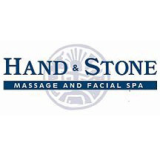 Hand & Stone Massage and Facial Spa coupons