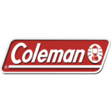 Coleman Co. coupons
