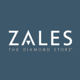 Zales Outlet coupons