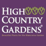 High Country Gardens coupons