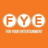 FYE.com coupons