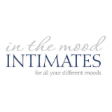 In The Mood Intimates coupons