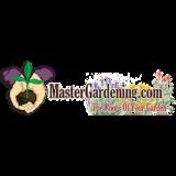MasterGardening coupons