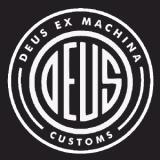 Deus Ex Machina coupons