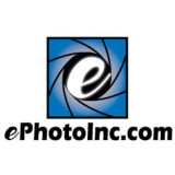 ePhotoInc coupons