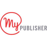 MyPublisher coupons