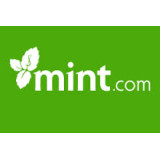 Mint.com coupons