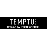 Temptu Pro coupons