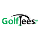 Golf Tees Etc. coupons