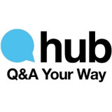 Qhub.com coupons