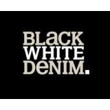 Black White Denim coupons