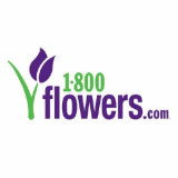 1 800 Flowers Canada Coupon Code