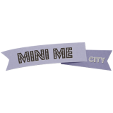 Mini Me City coupons