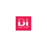 Bi-Matrix coupons