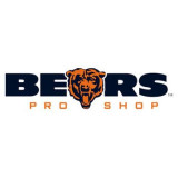 Chicago Bears coupons