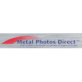 Metal Photos Direct coupons