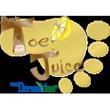 Toe Juice coupons