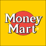 Money Mart coupons