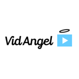 VidAngel coupons