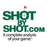ShotByShot.com coupons