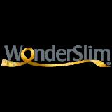 WonderSlim coupons
