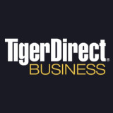 Tiger Direct coupons