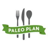 Paleo Plan coupons
