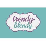 TrendyBlendy coupons