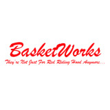 BasketWorks coupons