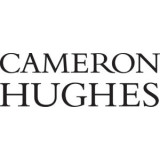 Cameron Hughes Wine coupons