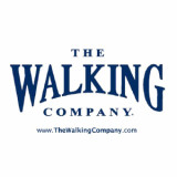 Walking Company coupons