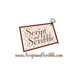 Script And Scribble coupons