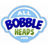 All Bobbleheads coupons