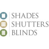 Shades Shutters Blinds coupons