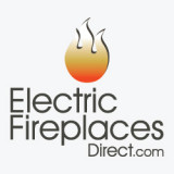 Electric Fire Places Direct coupons
