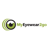 MyEyewear2Go.com coupons