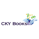 CKY Books coupons