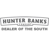 Hunter Banks coupons