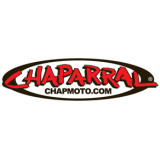 Chaparral Motorsports coupons