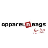 ApparelNBags coupons