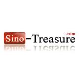 Sino-Treasure coupons