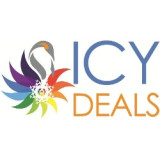 IcyDeals.com coupons