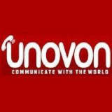 UNOVON coupons