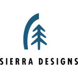 Sierra Designs coupons