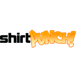 ShirtPunch coupons