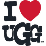 I Heart UGG coupons