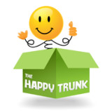 The Happy Trunk coupons