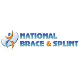 National Brace & Splint coupons