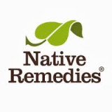 Native Remedies. coupons