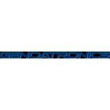 Genoatronics coupons
